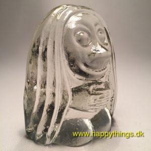 www.happythings.dk_700_glastrold_trold_glas_klart_måske_bergdala_03