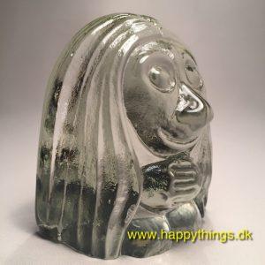 www.happythings.dk_701_glastrold_trold_glas_klart_måske_bergdala_03