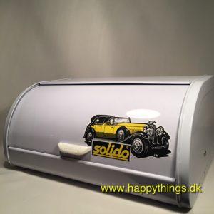 www.happythings.dk_735_brødkasse_Solido_hvid_med bil_02
