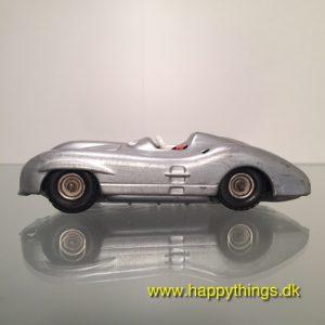 www.happythings.dk_742_CKO_Mercedes-Benz_sølvpil_o.b.g.h. 383_sølv_02
