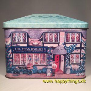 www.happythings.dk_768_Swan_Bakery_dåse_tin_01