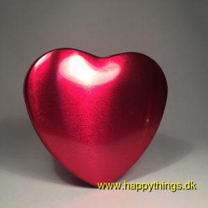 www.happythings.dk_783_Hjertedåse_hjerte_dåse_metaldåse_tin_01