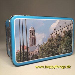 www.happythings.dk_784_Zwolle_Balletjes_dåse_03
