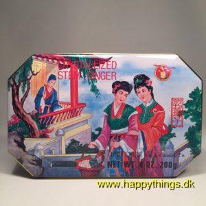 www.happythings.dk_788_Kinesisk_ginger_dåse_metaldåse_tin_01