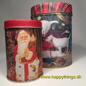 www.happythings.dk_793_juledåser_julemand_dåse_metaldåse_tin_09
