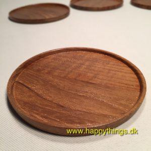 www.happythings.dk_797_teak_drinksbrikker_5 stk._03