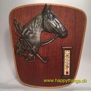www.happythings.dk_812_barometer_teaktræ_hest_02