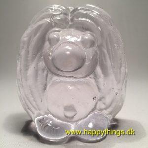 www.happythings.dk_819_Bergdala_trold_klart glas_lille_02