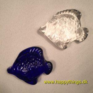 www.happythings.dk_823_glasfisk_hvid_blå_2 stk._02