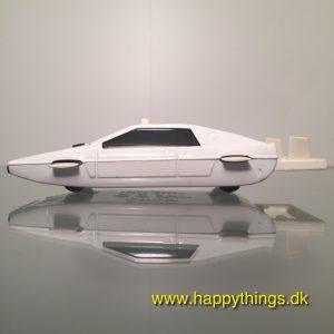 www.happythings.dk_829_Corgi_007_Lotus Esprit_02