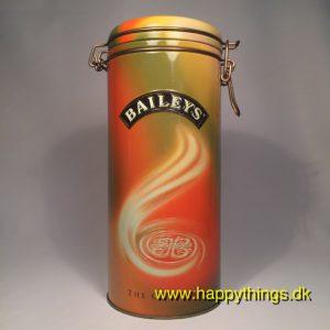 www.happythings.dk_82_Bailey_dåse_metaldåe_tin_01