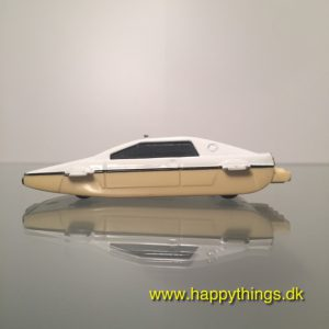 www.happythings.dk_851_Corgi_007_Lotus Esprit_ 02