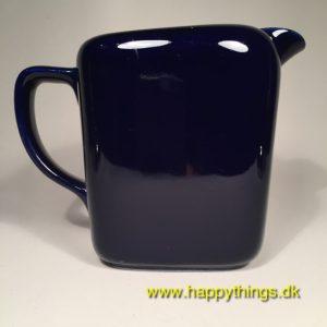 www.happythings.dk_85_porcelængskande_lilla_lille kande_mælkekande_porcelæn_02