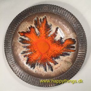 www.happythings.dk_860_løvemose keramik_keramikfad_keramik_fad_orange_06
