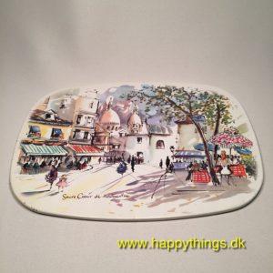 www.happythings.dk_884_bordskåner_parismotiv_paris_Sacre Coeur_02