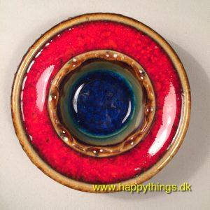 www.happythings.dk_890_fyrfadsstage_keramikstage_keramik_nr. 775_a la W. Germany_04