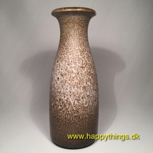 www.happythings.dk_907_W. Germany_vase_no. 293-26_brune nuancer_02