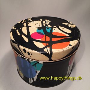 www.happythings.dk_908_Irma_kunstdåse_2 ltr. is_is-mix_03