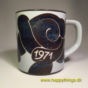 www.happythings.dk_1209_Årskrus_1971_Royal Copenhagen_01