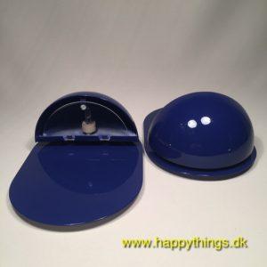 www.happythings.dk_151_væglamper_blå_runde_metal_02