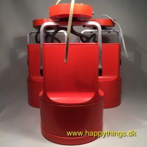 www.happythings.dk_430_Unispot_43516_orange_3 stk._01