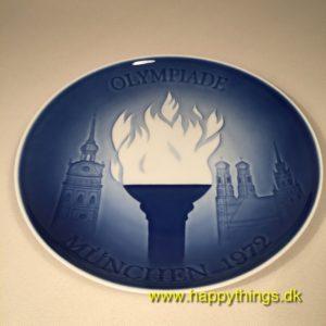 www.happythings.dk_500_B&G_Olympic games_1972_02
