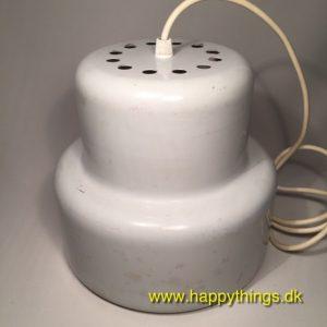 www.happythings.dk_656_Fog&Mørup_lampe_loftslampe_hvid_03