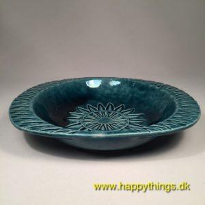 www.happythings.dk_927_W. Germany_771_Bay_turkis_keramik_02