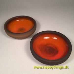 www.happythings.dk_933_keramikskåle_orange_2 stk._03