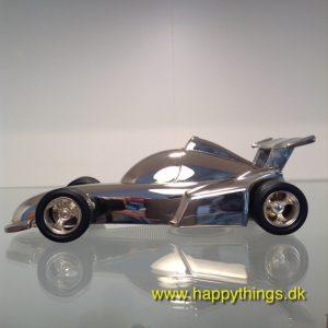 www.happythings.dk_1454_sparebøsse_F1 racerbil_sølvplet_02