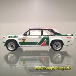 www.happythings.dk_1461_Bburago_Fiat 131_Abarth_rallybil_02