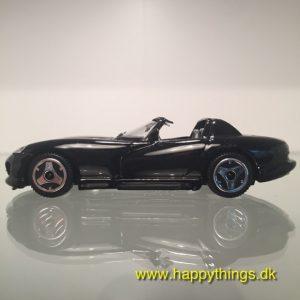 www.happythings.dk_1465_Bburago_Dodge Viper RT10_sort_01