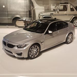 4076_BMW_M3_F80_2017_Norev_happycars_happythings_Norev (10)